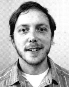 Photo of Jim Frederick