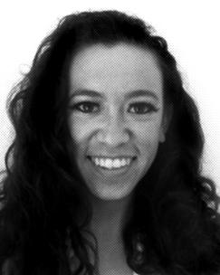 Photo of Kim Davidson