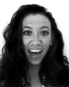 Alternate photo of Kim Davidson