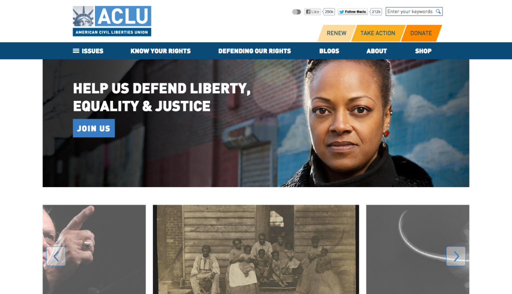 ACLU-screenshot-1024x5891-1024x589