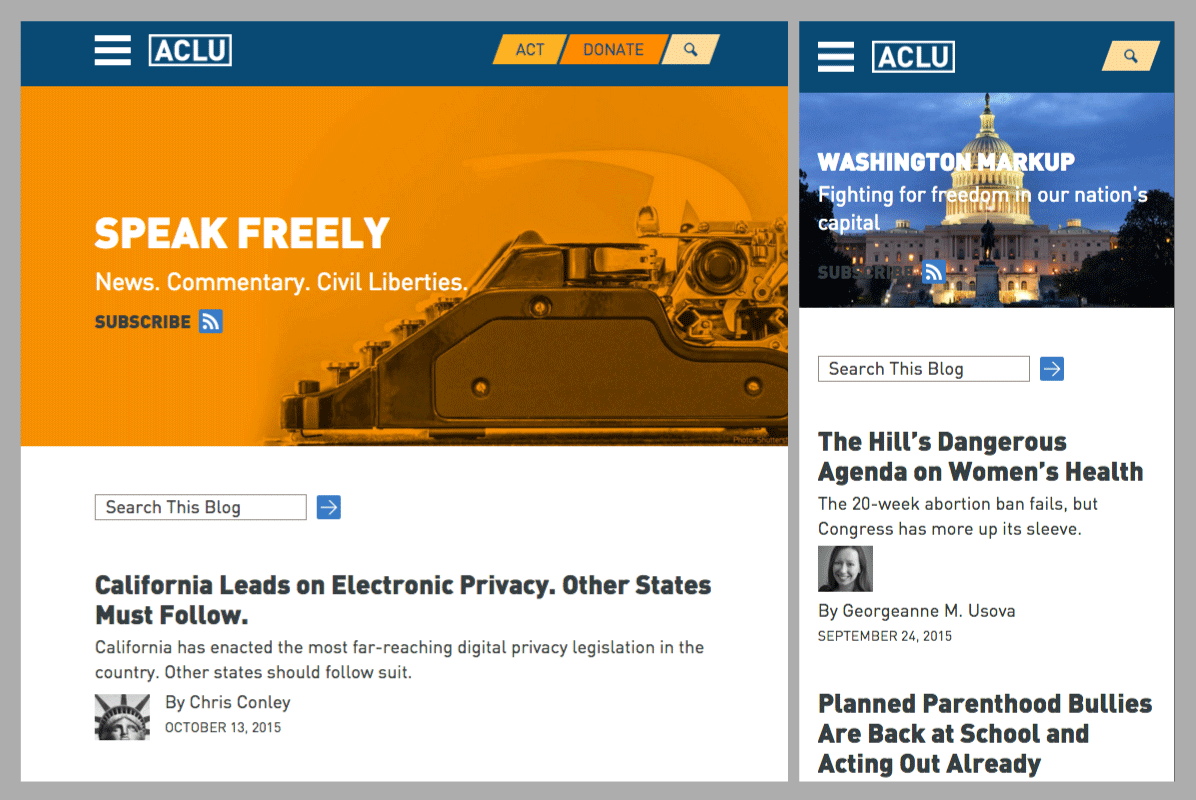 aclu-blog-mobile