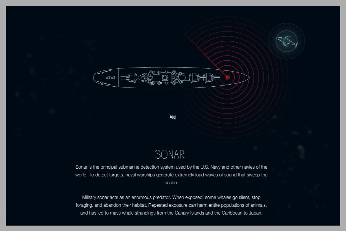 sonic-sea3