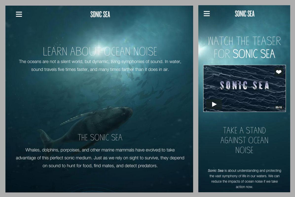 sonic-sea4
