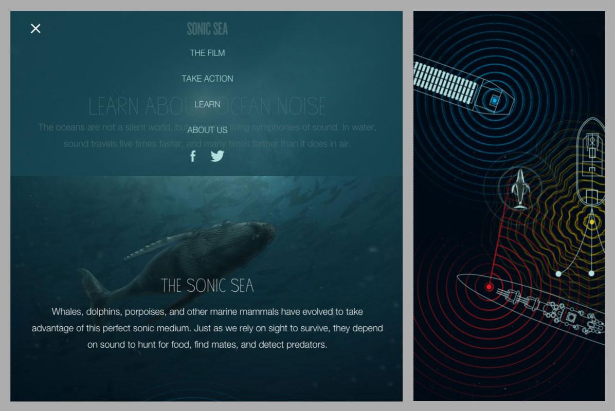 sonic-sea5