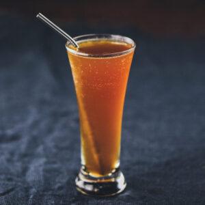 redbull drink